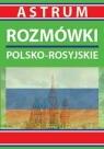 Rozmówki polsko - rosyjskie Małgorzata Grucka