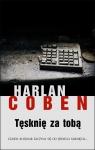 Tęsknię za tobą Coben Harlan