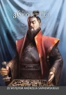 36 forteli Chińska sztuka podstępu układania planów  i skutecznego Plebaniak Piotr
