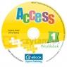 Access 1. Interactive eWorkbook (materiał ćwiczeniowy)