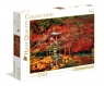 Puzzle High Quality Collection 500: Orient Dream (35035)