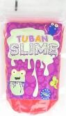 Super Slime: truskawka 0,1 kg