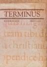 Terminus rocznik XII 2010 zeszyt 2 (23)