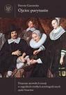 Ojciec purytanin. Ekspresja ojcowskich emocji w angielskich źródłach Guzowska Dorota