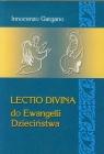 Lectio Divina 23 Do Ewangelii Dzieciństwa