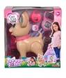 Chi Chi Love - Piesek Poo Poo Puppy (5893264)