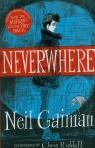 Neverwhere Gaiman Neil
