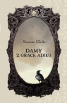 Damy z Grace Adieu Clarke Susanna