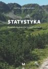 Statystyka Podręcznik dla studentów turystyki i rekreacji Jażdżewska Iwona