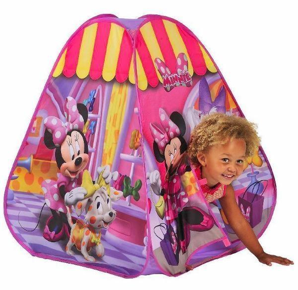Namiot - Minnie 6635 TREFL (N6635) Minnie