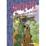 Scooby-Doo! i upiorny strach na wróble