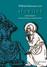 Spowiedź sakrament odpuszczenia grzechów Stinissen Wilfrid
