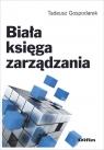 Biała księga zarządzania