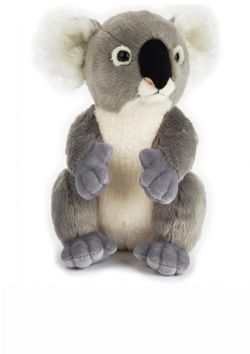 Plusz Basic Koala