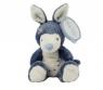 Niebieski nosek - Kangur Mo  (G01W0306)<br />