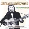 Janusz Laskowski - Złote Przeboje praca zbiorowa