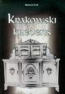 Krakowski kredens  Kraft Mateusz