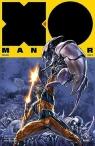 X-O Manowar. Tom 3: Cesarz