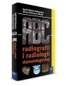 ABC radiografii i radiologii stomatologicznej Różyło-Kalinowska Ingrid, Różyło Teresa Katarzyna