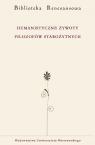 Humanistyczne żywoty filozofów starożytnych