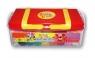 Plastelinowy box PX-430-8+16smrt NARA