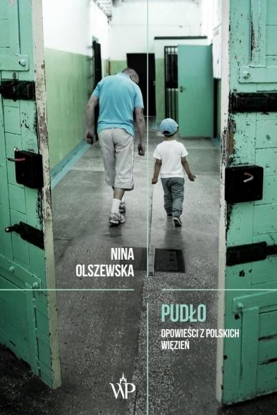 Pudło Olszewska Nina
