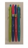 Długopis 0,7