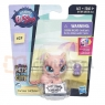 HASBRO LPS Figurka A Fortune Telling Cat (A8228EU47/B4789)