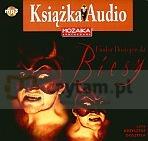 Biesy. MP3 Fiodor Dostojewski