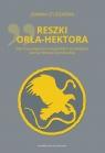 Reszki Orła-Hektora. Ślad frazeologiczny w hiszpańskich przekładach wierszy Studzińska Joanna