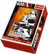 Puzzle 54 elementy mini Szturmowcy Star Wars 3 (19535)