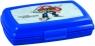 BOX śniadaniowy curver Transformers 0,6l