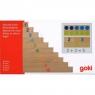 Nauka liczenia, pomoc edukacyjna (GOKI-58535)