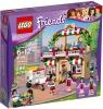 Lego FRIENDS 41311 Pizzeria w Heartlake