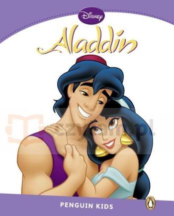 Pen. KIDS Aladdin (5)