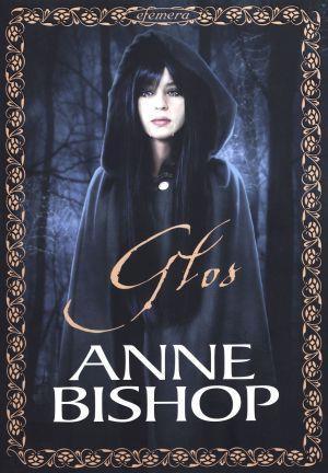 Głos Bishop Anne