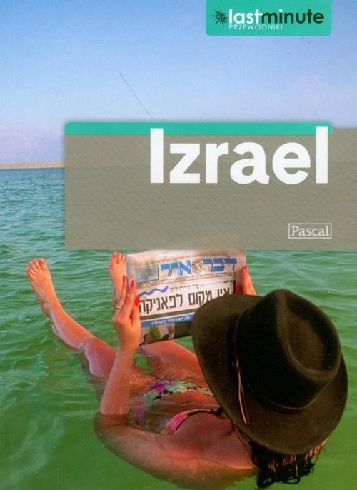 Izrael Last Minute Bryant Sue