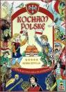 Gra - Kocham Polskę