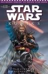 Star Wars. Zamachowiec Quinlan Vos. Komiks 7/2011