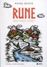 Rune Podróż pierwszej tajemnicy