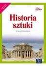 Historia sztuki. Wybrane zagadnienia - Szkoła podstawowa 4-8. Reforma 2017 Jadwiga Lukas