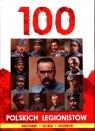 100 polskich legionistów Bohaterowie Historia Ciekawostki Korpyś Józefina, Korpyś Ireneusz