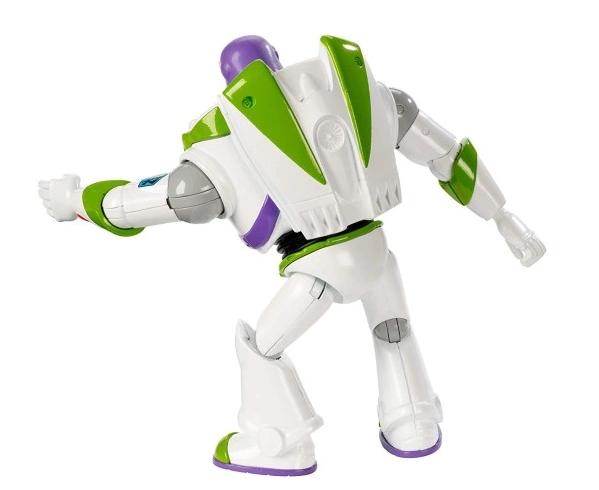 Toy Story: Figurka podstawowa Buzz Astral (GDP65/GDP69)