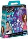 Crazy Chic Kwietna biżuteria  (78135)