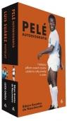Pele / Suarez