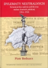 Dylematy neutralnych Szwajcarska opinia publiczna wobec kwestii polskiej 1914-1918