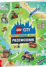 Lego City. Przewodnik