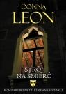 Strój na śmierć Leon Donna