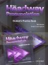Headway NEW Upper-Inter Pronunciation SB +CD