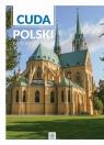Cuda Polski Katedry (Uszkodzona okładka)